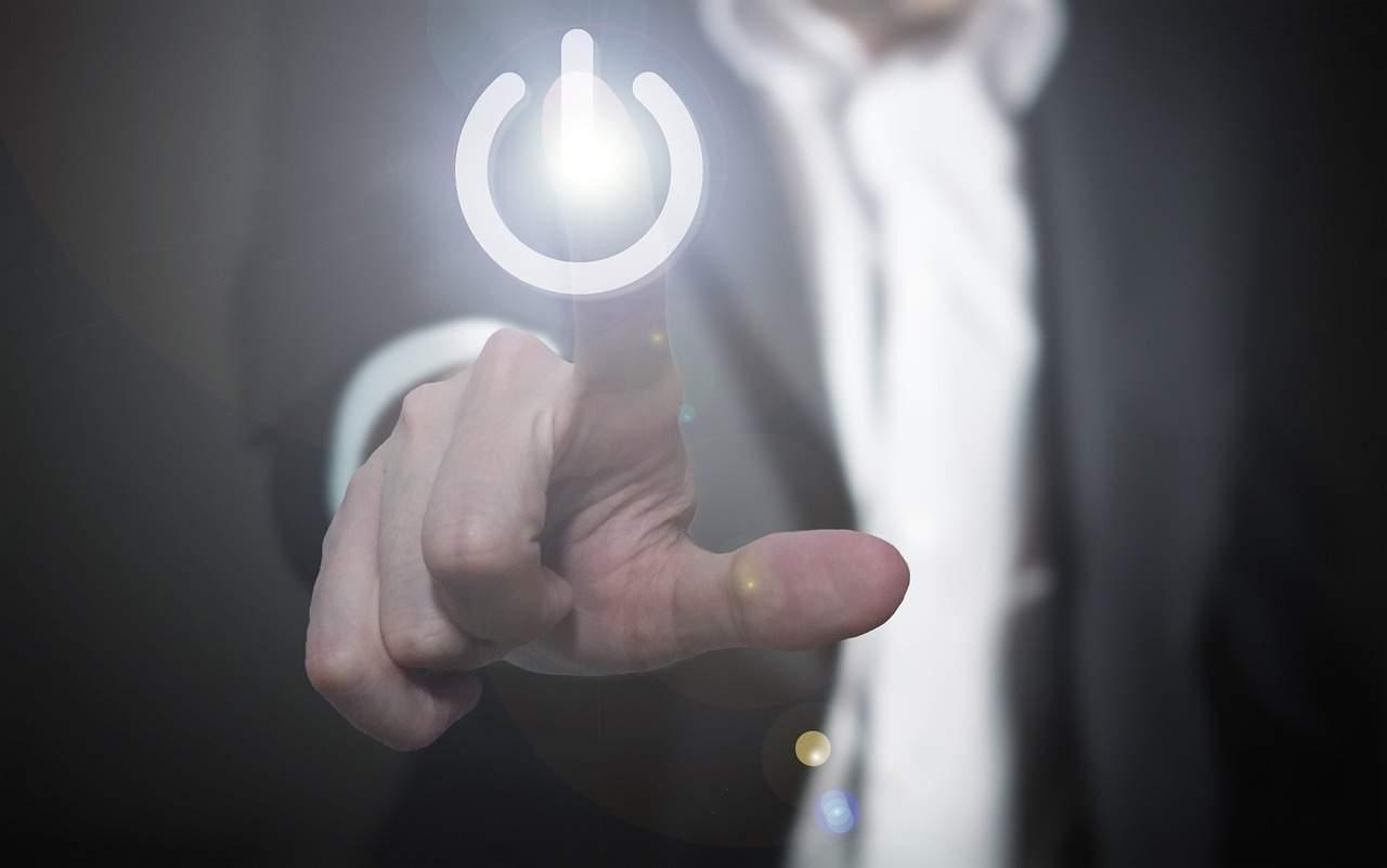 Krypto-Industrie pocht auf Ethereum 2.0-Relase 2020