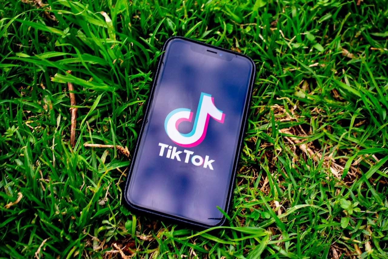 TikTok-Hype Dogecoin 100% - jetzt will Justin Sun mitmischen