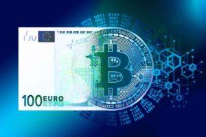 Äußere Kräfte halten Bitcoin vom Anstieg ab