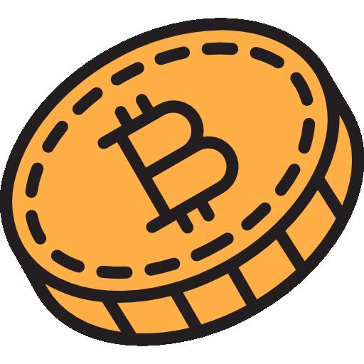 Wo kann ich Bitcoins kaufen