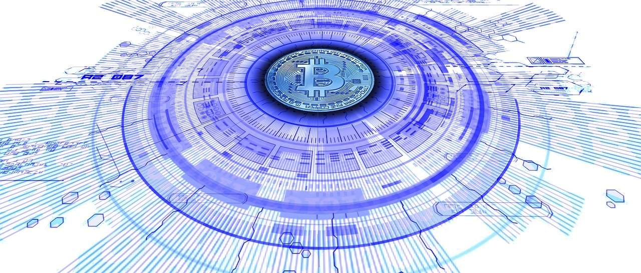5 Gründe, warum Nachfrage nach Bitcoin weiter steigen wird