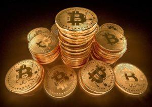 Wahnsinnige Gewinne- Bitcoin noch bullish – könnte Verluste umkehren