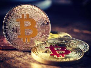 Analysten Allzeithoch bei Gold – Bitcoin?