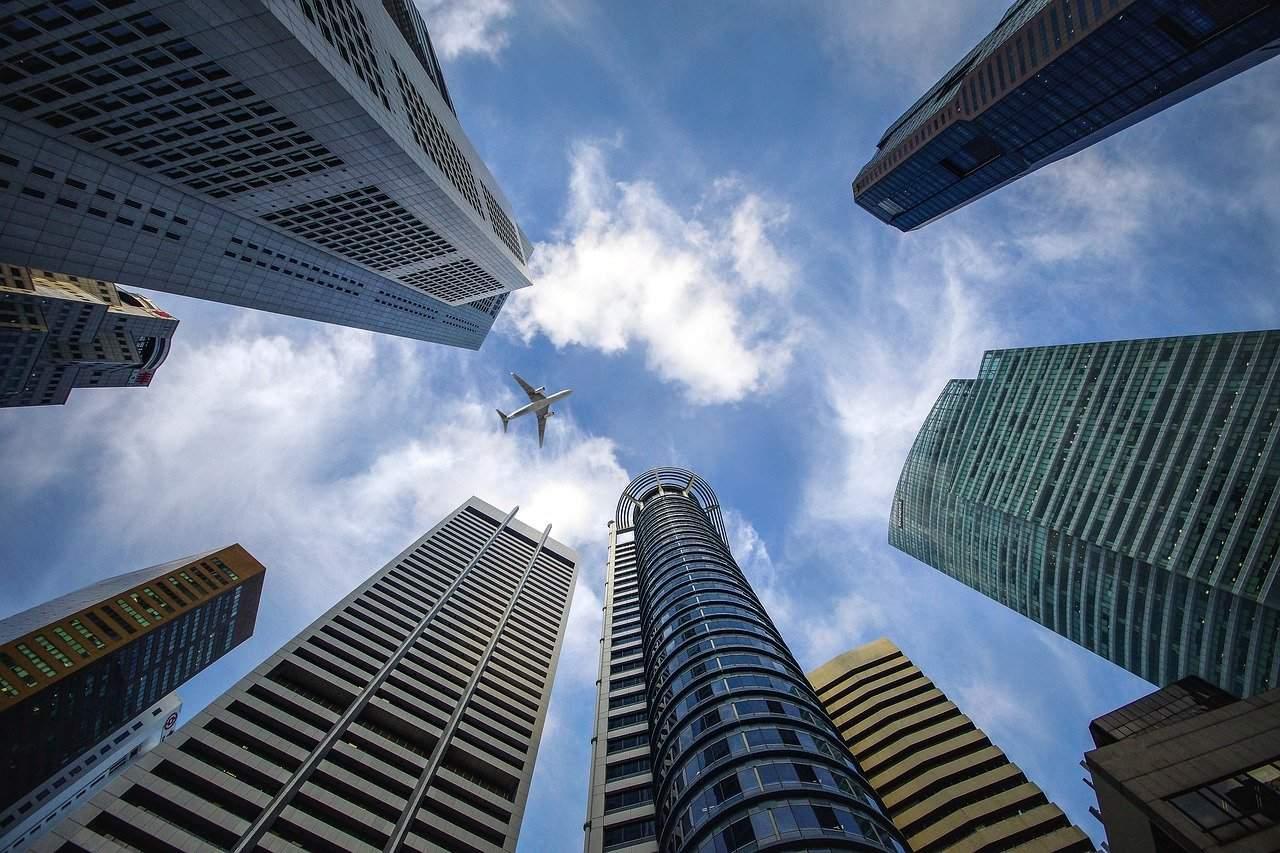 Goldman Sachs will Krypto-Token herausgeben