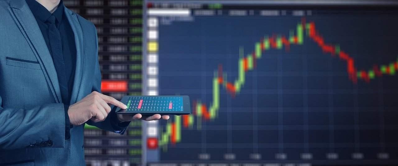 Bitcoin-Börse Binance Bull-Run – mehr Krypto-Investoren als 2017