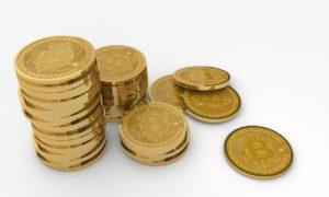 Bitcoin bald Anstieg auf Allzeithochs erleben