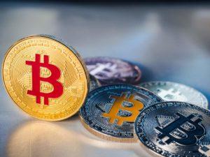 weniger aktive Bitcoin-Adressen – Analyse-Firma Schmerzen für BTC