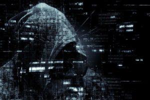 Nach 51%-Angriffen- Coinbase verzögert Transaktionen Ethereum Classic
