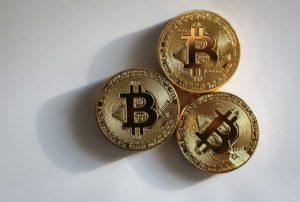 Analysten, Bitcoin bald auf 13.000 $