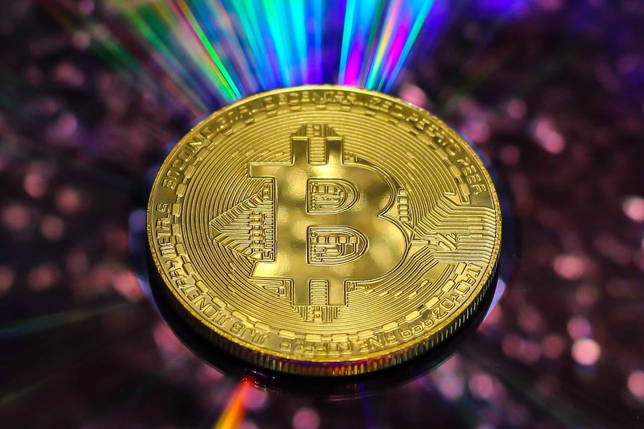 Das muss Bitcoin passieren, damit er steigen kann