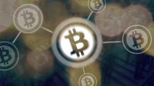 Bitcoin bullish – solange BTC-Bullen Ebene halten können