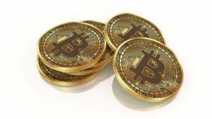 Bitcoin kritische Support-Zone – Krypto-Märkte Verkaufsdruck