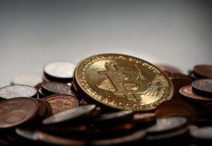 Bitcoin fällt unter Support – was Analysten sagen