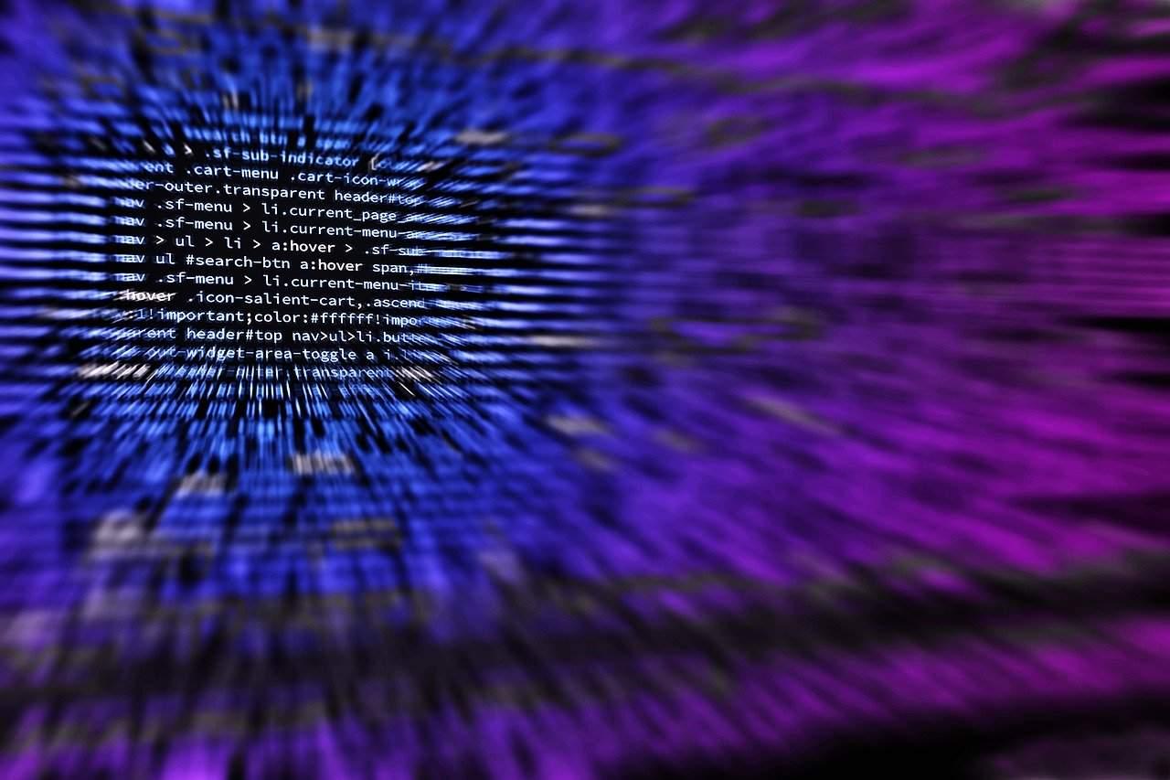 DeFi Bug vernichtet 8 Millionen Dollar bei Ethereum, Chainlink Stablecoins