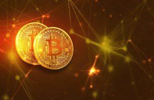 3 Faktoren Bitcoin kein weiterer Aufstieg