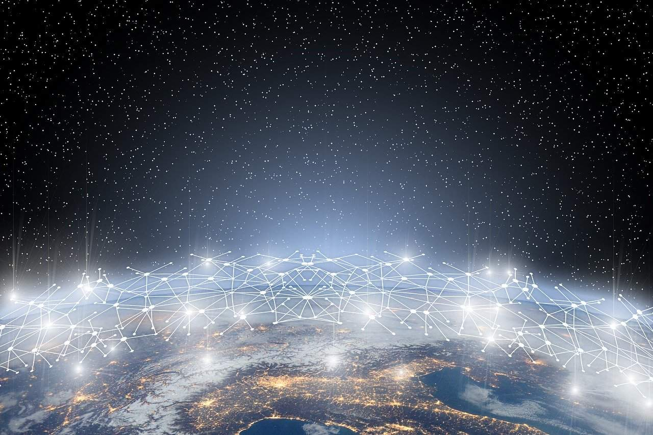 Ethereum- DeFi-Boom Yield Farming Chinas Krypto-Börsen Limit