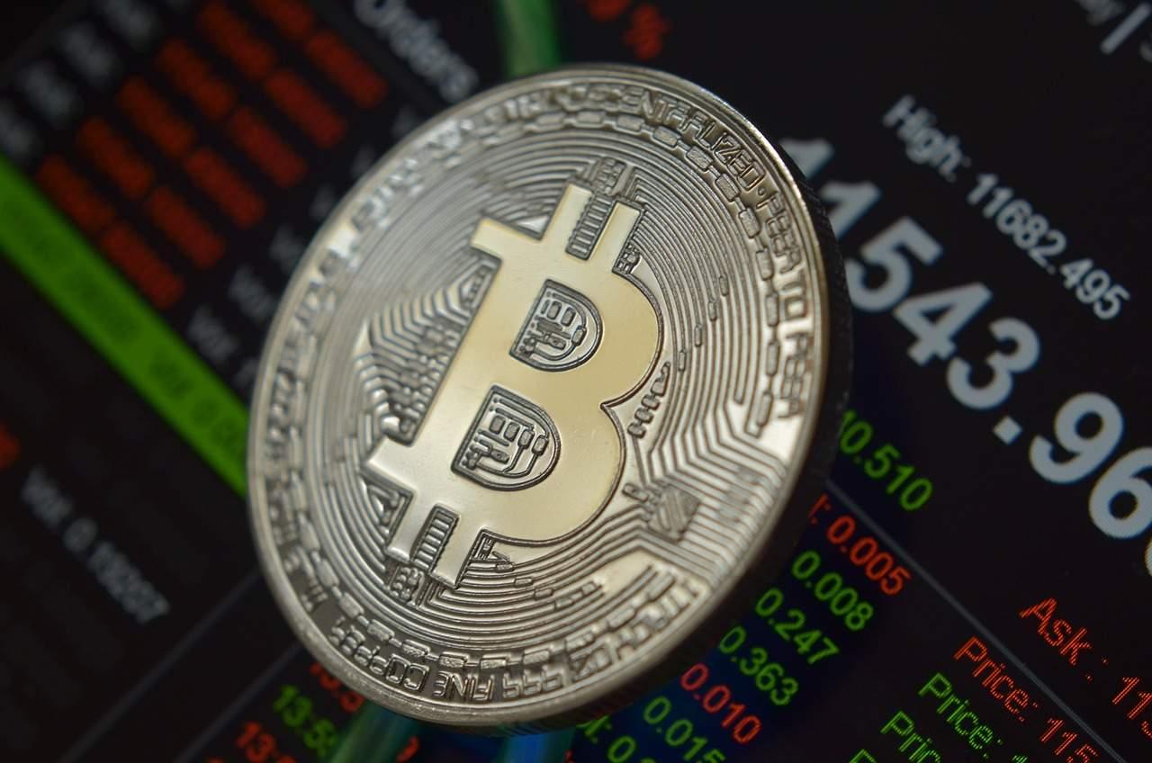 Tech-Aktien Blutbad – was bedeutet das für Bitcoin?