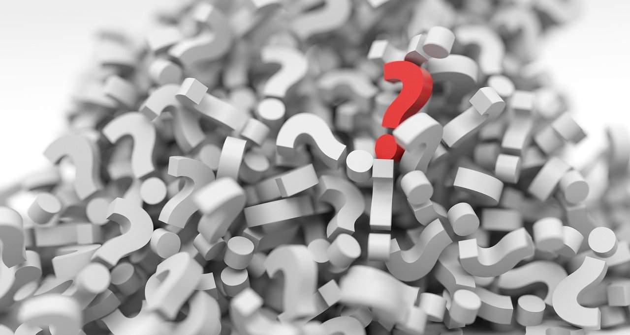 UNI- DeFi-Hype stärken Ethereums Marktstruktur – wann Preis?