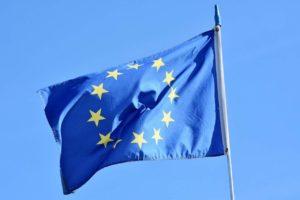 Europa Krypto-Paradies? EU grenzüberschreitende Krypto-Zahlungen bis 2024
