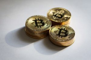 Kleinanleger Bitcoin-Preis auf 20.000 $ drücken