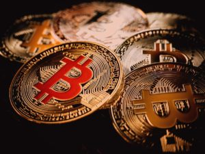 $425-Mio.-Bitcoin-Kauf von MicroStratgy könnte in 10 Jahren $10 Mrd. wert sein