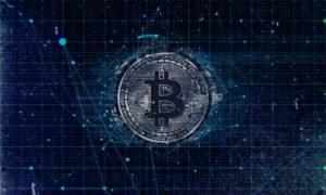 Bitcoin-FOMO- Investoren aus Asien strömen auf Krypto-Märkte
