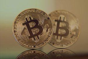 Indikator zufolge muss Bitcoin auf $12.5K fallen, bevor er höher steigt