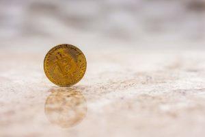 Binance-Börsen-Trend liefert Raketentreibstoff für Bitcoin