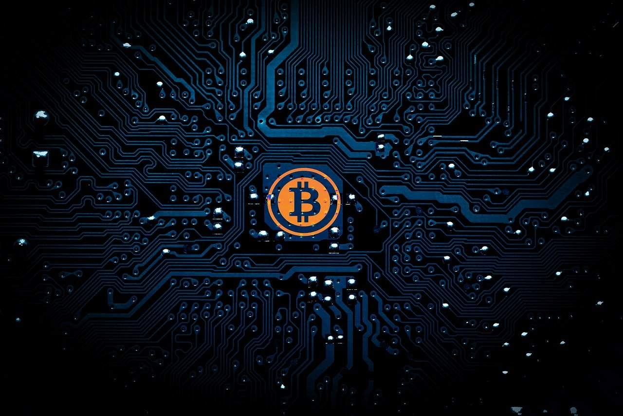 """umgekehrte Kapitulation"", sobald Bitcoin $14.000 bricht"