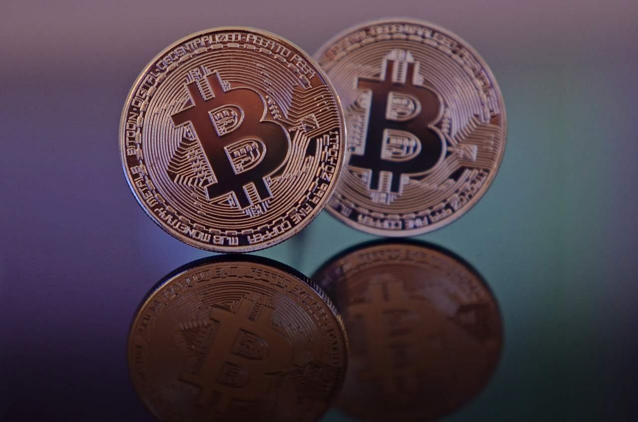 Bitcoin-Bullen trotz 2.500-$-Rückgangs unbeirrt – der Grund