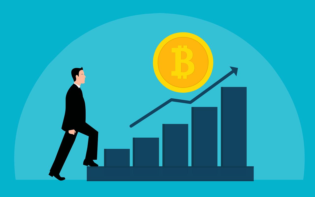 Bitcoin auf Support abgelehnt – Analysten bullish