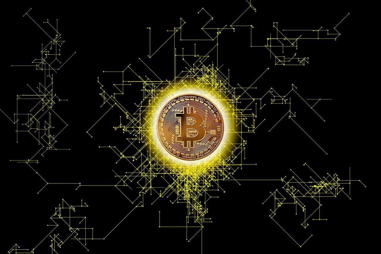 "Bitcoin ""Neuland"" – Makro-Aussichten immer bullisher"
