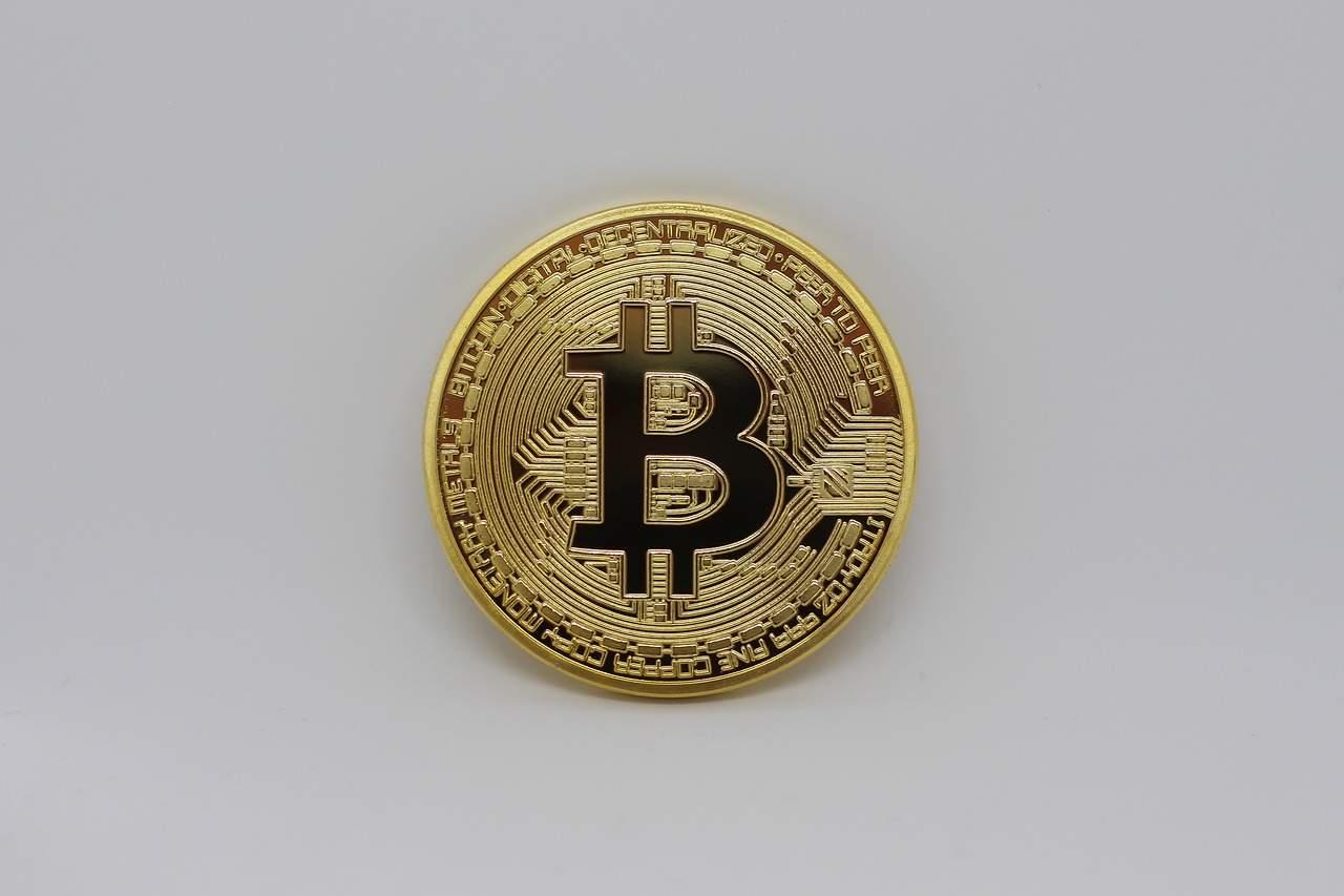 """Bitcoin durch Regulierung bedroht? Fonds-Manager """"spielt keine Rolle"""""""