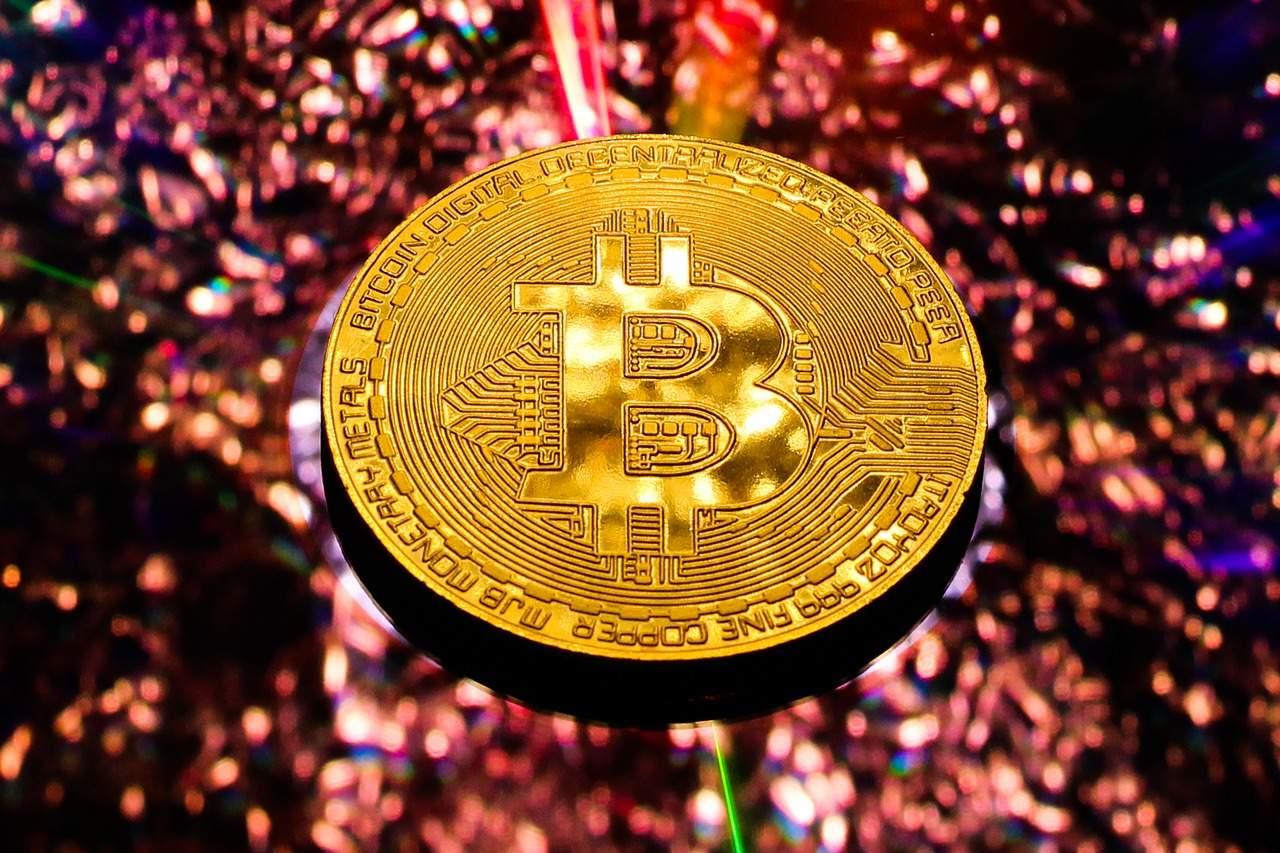 Bitcoin über $19.000 lässt Ethereum, Ripples XRP und Altcoins stürzen - was jetzt?