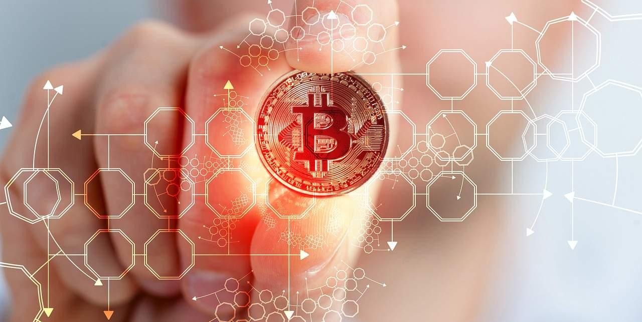 Diese Milliardäre sind Bitcoin-Fans
