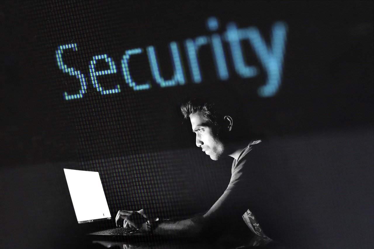 Hack- Betrüger stehlen 2 Millionen Dollar aus Ethereum-DeFi-App