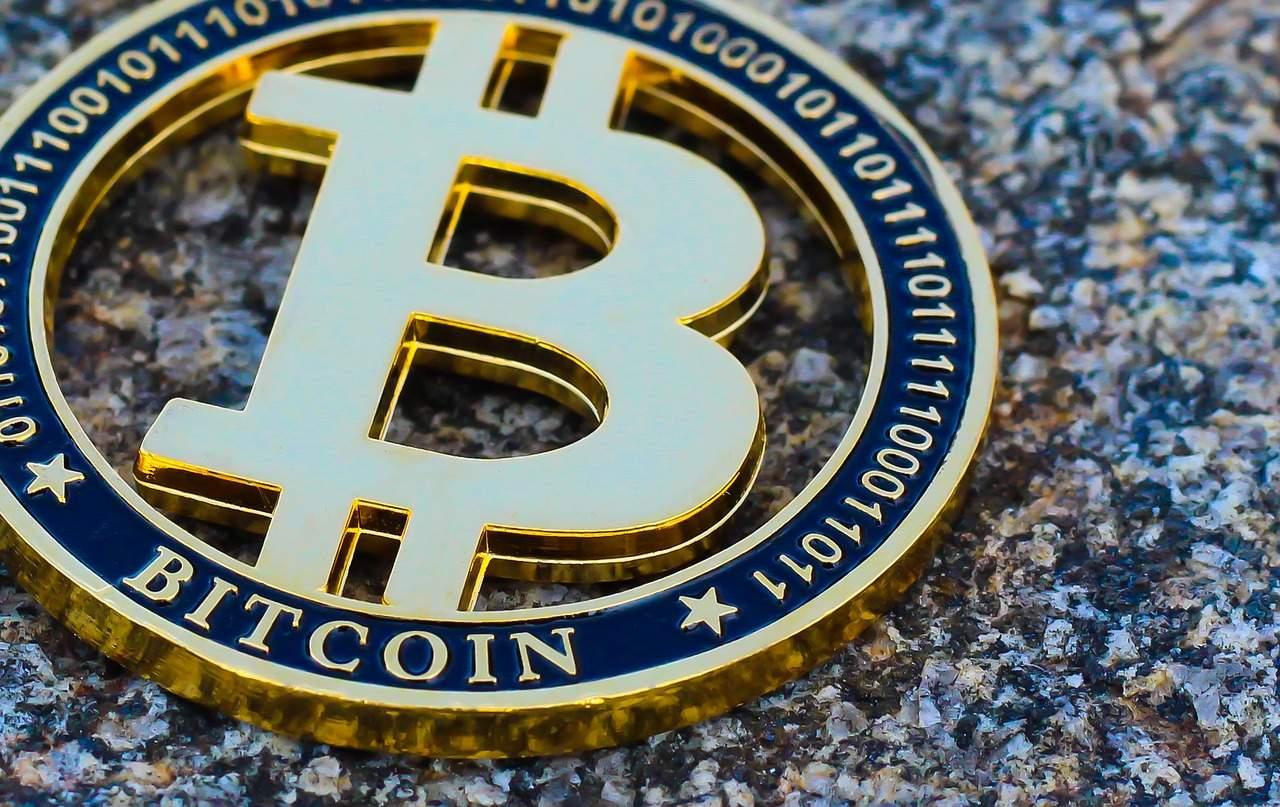 Folgen für BTC? Bitcoins Derivatemarkt seit März nicht so zerstört worden