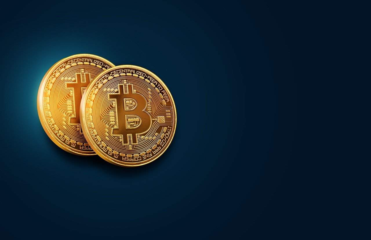 Forscher- Faktor könnte Bitcoin bis 35% abstürzen lassen