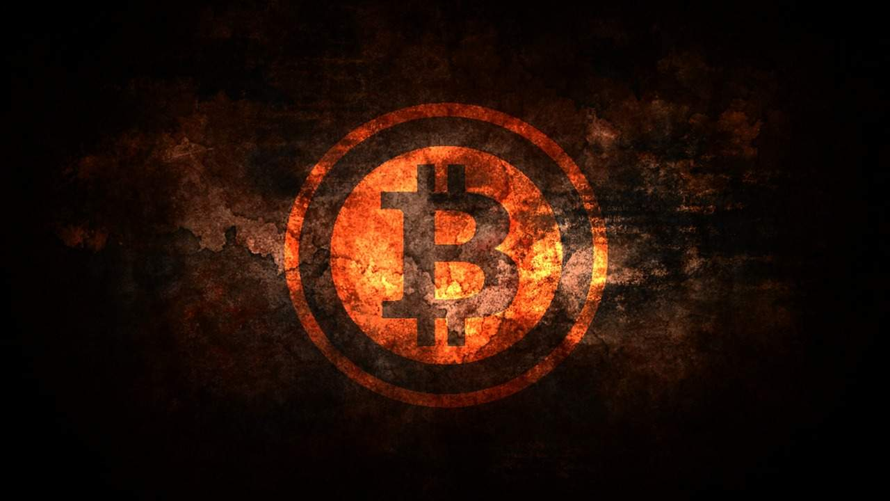 Top-Analyst- Bitcoin auf dem Weg nach oben – trotz Rückgang