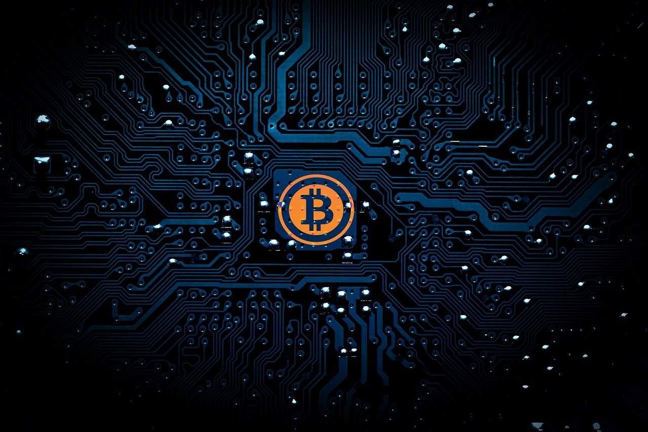 Top-Analyst- Bitcoin Absturz erleben