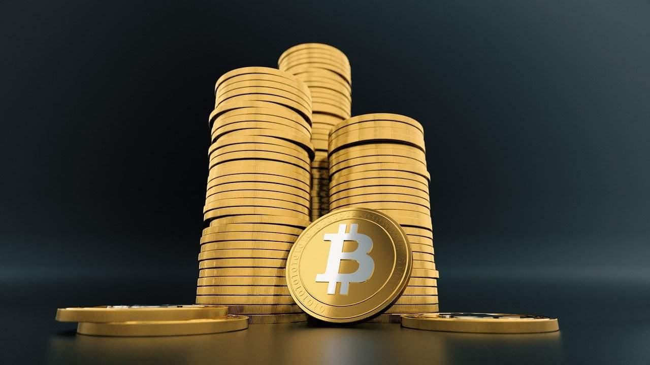 investition in bitcoin-risiken quirion erfahrungen im test 2021