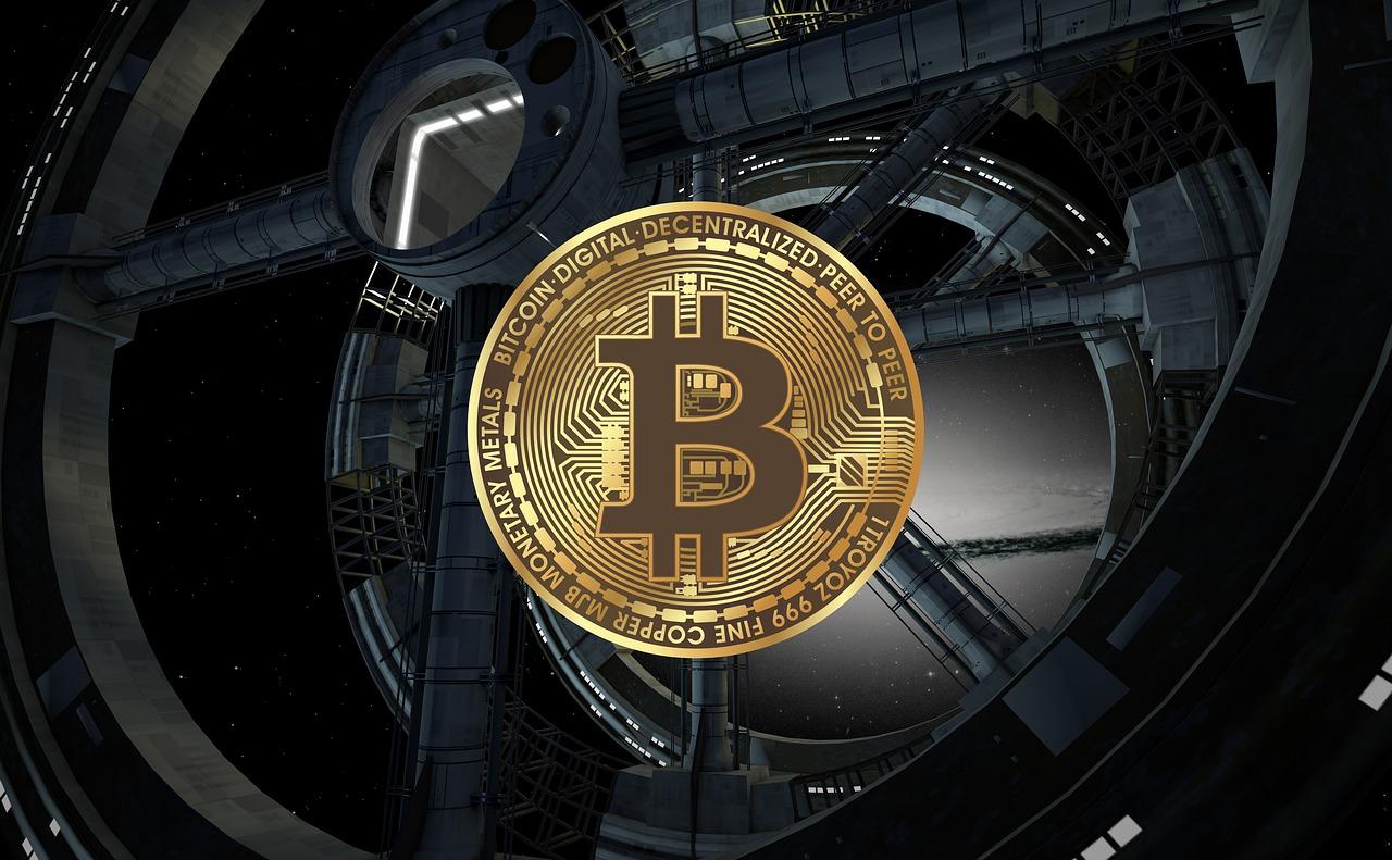 Bitcoin Zertifikate kaufen