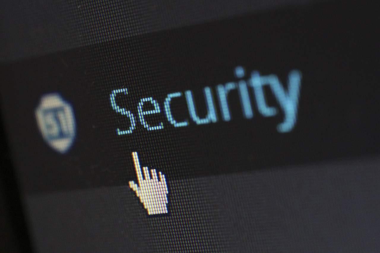Datenpanne bei Ledger! So kannst du dich schützen