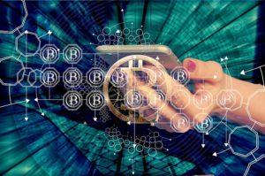 beste Bitcoin CFD Broker