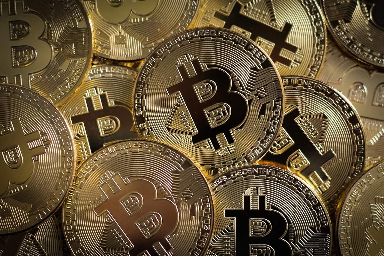 warum Bitcoin $40.000 erreichen könnte