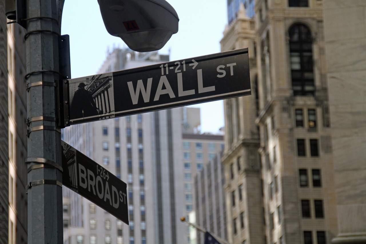 """Wall-Street-Investor rät, """"ein paar Prozent"""" in Bitcoin zu investieren"""