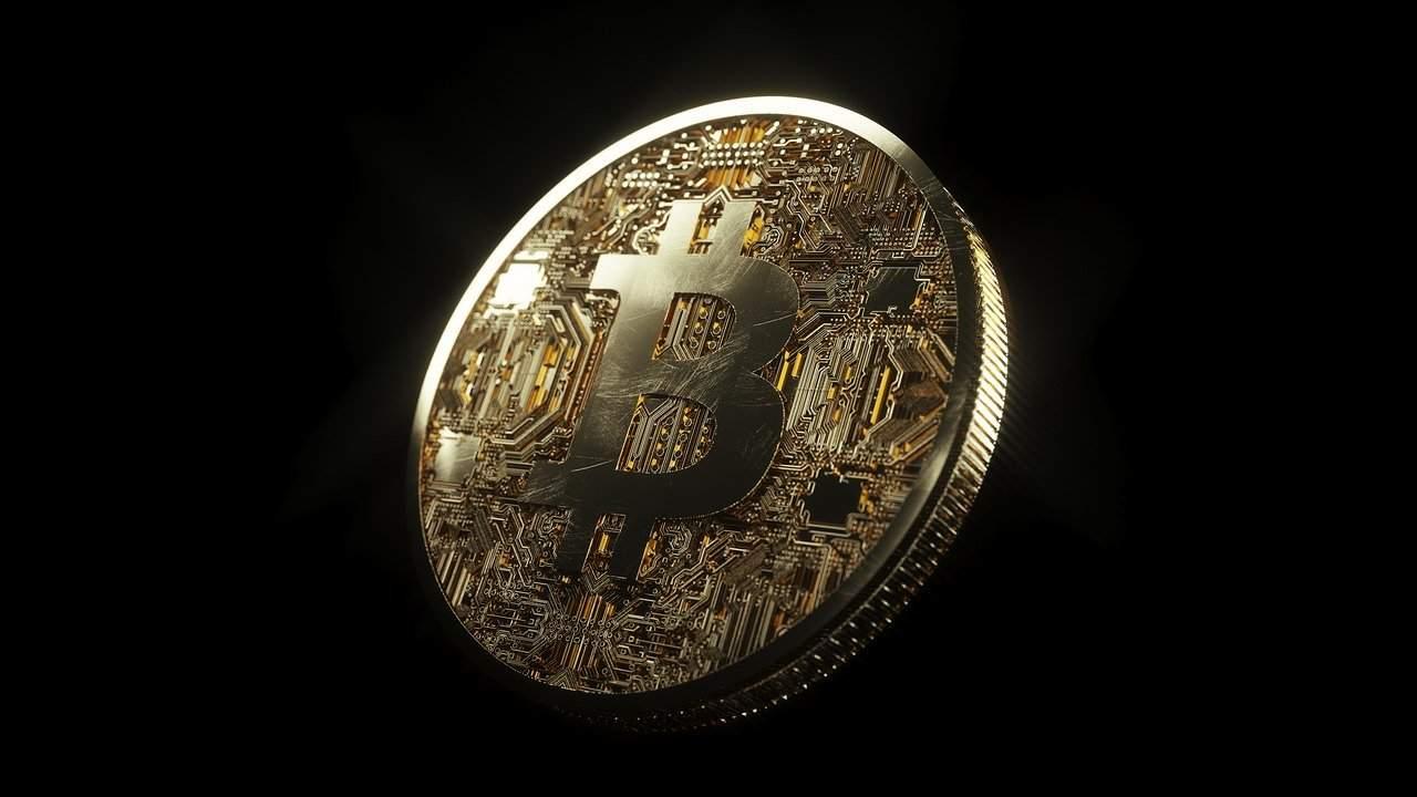 Bitcoin nie mehr unter $30K? Institutionen schützen Bitcoin