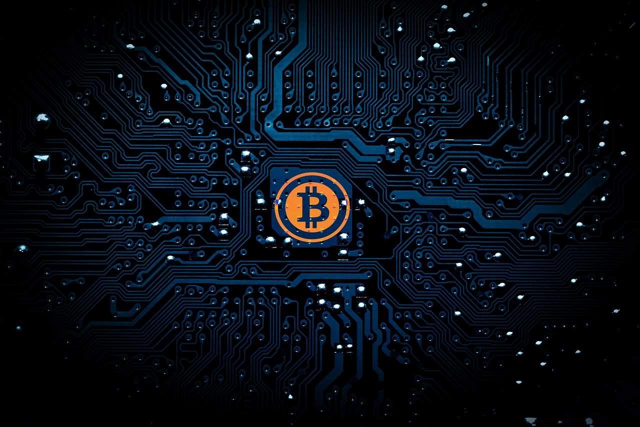 Bitcoin steigt auf $40.000 – wird abgewiesen. Was folgt?