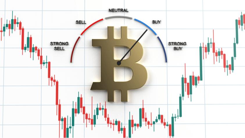 firma bitcoin kaufen aktien binäre optionen