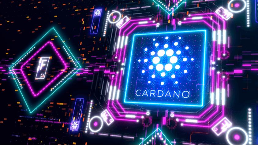 BREAKING: Cardano (ADA) überholt Ripples XRP als viertgrößte Kryptowährung - Coin-Update